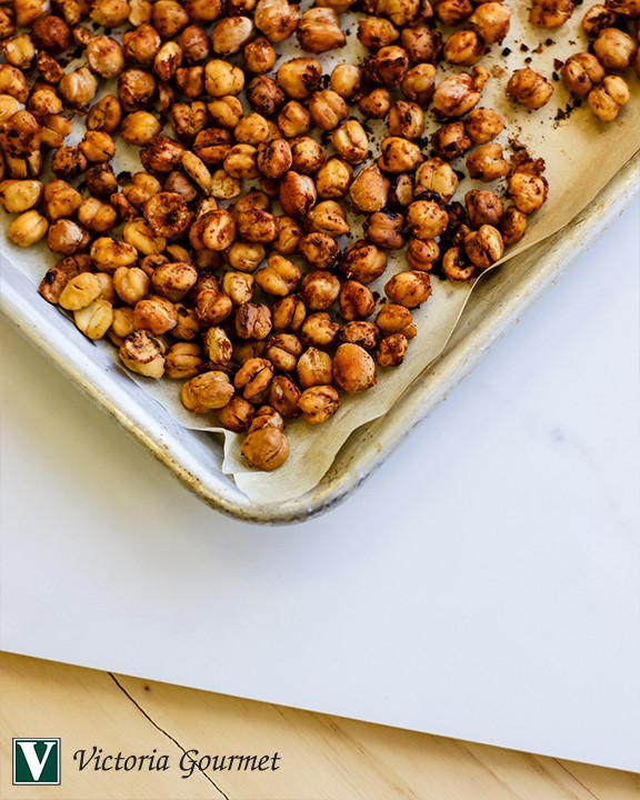 spicy smoky paprika chipotle chickpeas seasoning victoria gourmet recipes