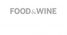 food and wine accolade victoria gourmet